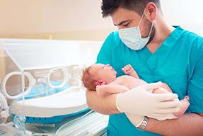 Cuidados paliativos perinatales