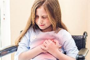 Manejo de dolor y procedimientos de sedoanalgesia en urgencias pediátricas